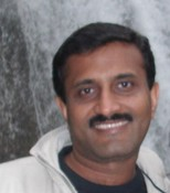 Profile photo of Prof   Abhishek Bhati