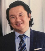 Profile photo of A/Prof Adrian Kuah