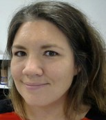 Profile photo of Dr     Ailie McDowall