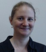 Profile photo of Dr     Alanna Sorenson