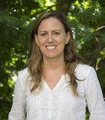 Profile photo of Dr     Amy Diedrich