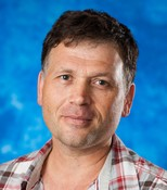 Profile photo of Prof   Andrew   Krockenberger