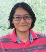 Profile photo of Dr     Art (Hemmaphan) Suwanwiwat
