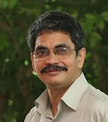 Profile photo of Dr     Bithin Datta