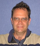 Profile photo of Prof   Bruce Gummow