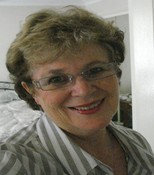 Profile photo of Dr     Carolyn Timms