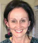 Profile photo of A/Prof Catherine Rush
