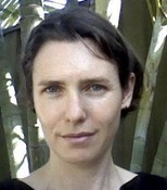 Profile photo of Dr     Claire Brennan