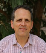 Profile photo of Prof   Damon Eisen