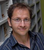 Profile photo of Prof   Darren Crayn