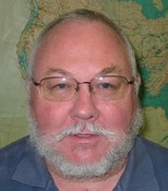 Profile photo of A/Prof David King