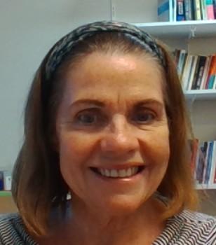 Profile photo of A/Prof Debra Miles