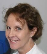 Prof Denise Doolan