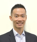 Profile photo of Prof   Eddy Ng