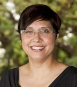 Profile photo of A/Prof Felecia Watkin