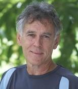 Profile photo of Prof   Geoff Jones