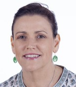 Profile photo of Prof   Gianna Moscardo