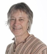 Profile photo of A/Prof Glenn Dawes