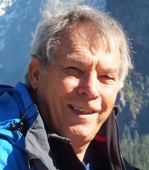 11a2684321 Dr Graham Burgess - Research Portfolio - James Cook University