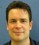 Profile photo of Dr     Gregory Maes
