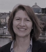 Profile photo of A/Prof Helen Boon