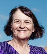 Profile photo of Prof   Helene Marsh