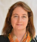 Profile photo of A/Prof Janice Lloyd