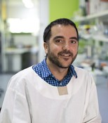 Profile photo of Dr     Javier Sotillo-Gallego