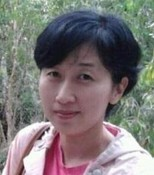 Profile photo of Dr     Joanne Lee