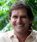 Profile photo of Prof   John Hamilton