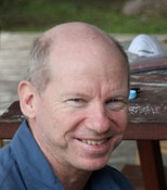 Profile photo of Prof   Jonathan Nott