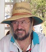 Profile photo of Prof   Joe Holtum