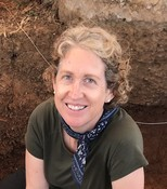 Profile photo of A/Prof Kate Domett