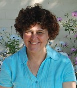 Profile photo of Dr     Kate Miller