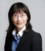 Profile photo of Dr     Katheline Hua