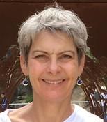 Prof   Lin Schwarzkopf -      Research Portfolio