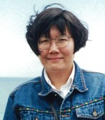 Profile photo of A/Prof Ling Yin