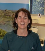 Profile photo of Dr     Lori Lach