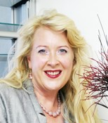 A/Prof Louise Floyd