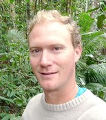 Profile photo of A/Prof Lucas Cernusak