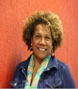 Dr     Lynore Geia -      Research Portfolio