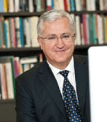 Profile photo of Prof   Marcus   Lane