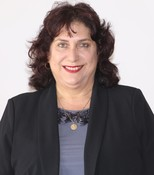 Profile photo of A/Prof Marie Caltabiano
