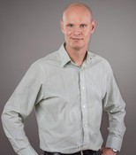 Profile photo of Dr     Matt Field