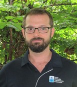 Profile photo of Dr     Matthew Vucko