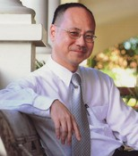 Profile photo of Prof   Matthew Yau