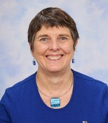 Profile photo of Prof   Maxine   Whittaker