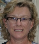 Profile photo of Dr     Meegan Kilcullen