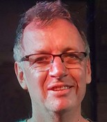 Profile photo of Prof   Michael Bird