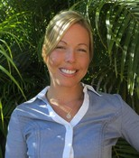 Profile photo of Dr     Michele Barnes